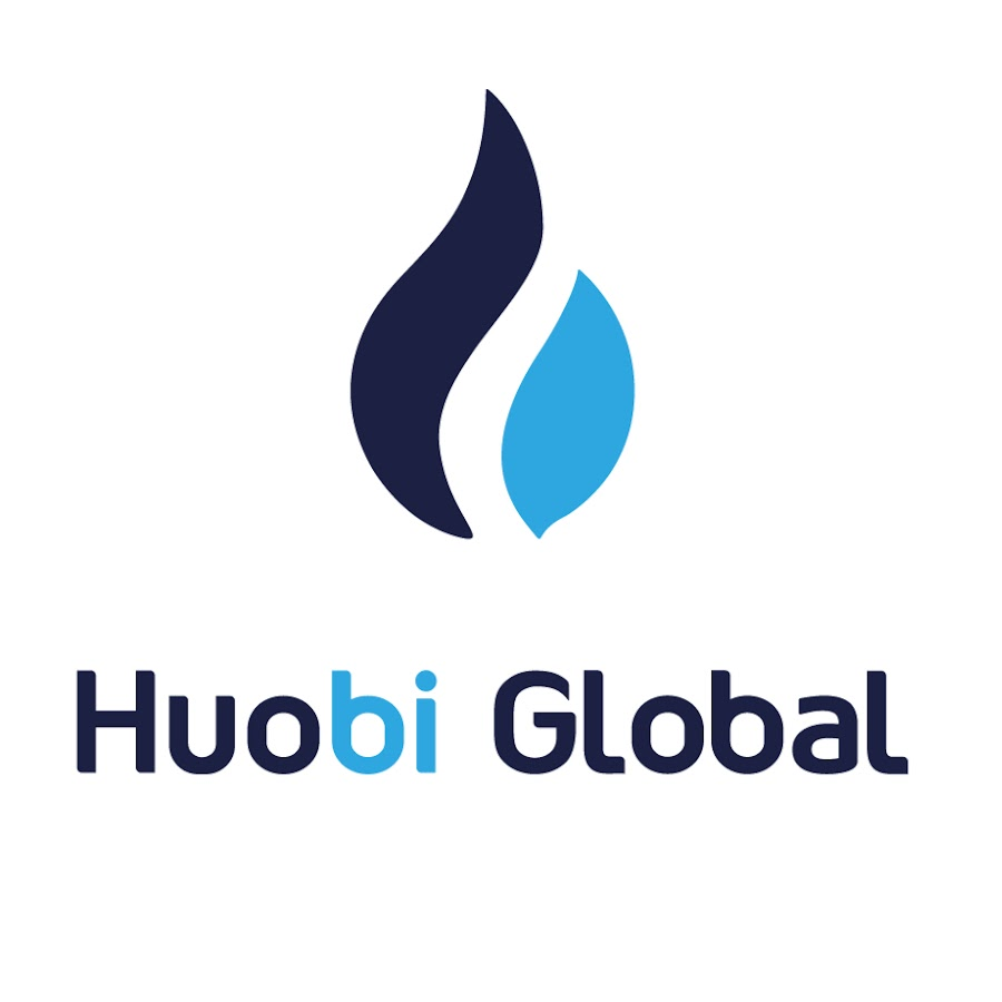 Huobi Prime's Inaugural Launch: TOP Network's TOP Price Jumps Over 500%